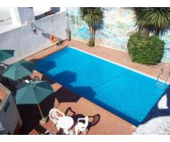 Hotel Córdoba