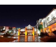 Hotel Santa Cecilia Uno, Resort & Spa