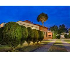 Casas Verdes Alquiler Temporario en Villa Carlos Paz