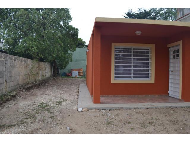 Departamento en Villa Carlos Paz